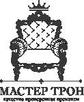Мастер-трон - интернет-магазин мягкой мебели
