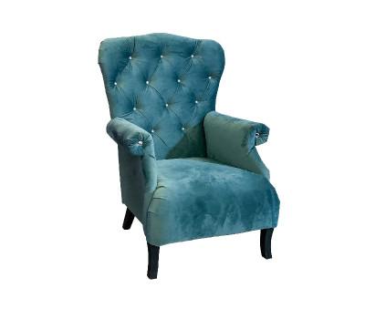 """Трон 112 - мягкая мебель """"Мастер-Трон"""""""