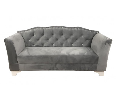 """Диван Тоскана - мягкая мебель """"Мастер-Трон"""""""