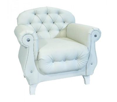 """Кресло Честер - мягкая мебель """"Мастер-Трон"""""""