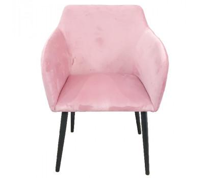 """Кресло Фьюжн 5 - мягкая мебель """"Мастер-Трон"""""""