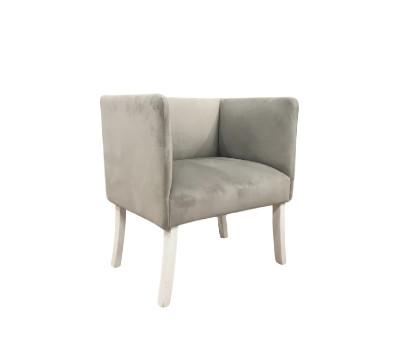 Кресло ХОЛ