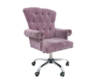 "Кресло N на механизме - мягкая мебель ""Мастер-Трон"""
