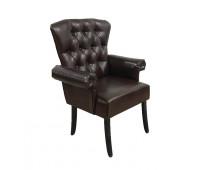 Кресло N на ножках