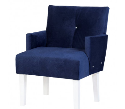 """Кресло Офисное - мягкая мебель """"Мастер-Трон"""""""