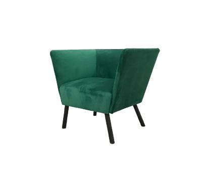 """Кресло Римини - мягкая мебель """"Мастер-Трон"""""""
