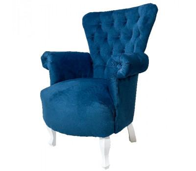 "Кресло Вена - мягкая мебель ""Мастер-Трон"""