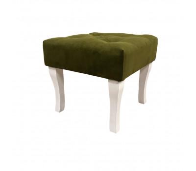 """Пуф 33 - мягкая мебель """"Мастер-Трон"""""""