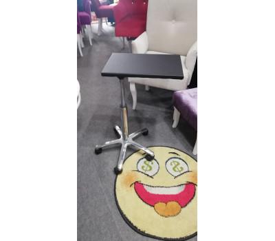 Столик подкатной