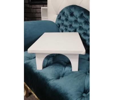 Столик в 4 руки